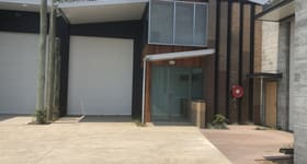 Industrial / Warehouse commercial property for lease at 3/98 Spencer Road Nerang QLD 4211