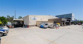 Industrial / Warehouse commercial property for lease at 93 Magnesium Drive Crestmead QLD 4132