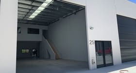 Industrial / Warehouse commercial property for lease at 9/3-9 Octal Street Yatala QLD 4207