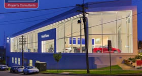 Showrooms / Bulky Goods commercial property for lease at 355-357 Pacific Highway Artarmon NSW 2064