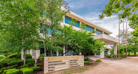 Offices commercial property for lease at 7 National Circuit Barton ACT 2600