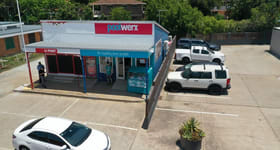 Shop & Retail commercial property for lease at 1/150 Hamilton Road Wavell Heights QLD 4012