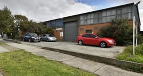 Factory, Warehouse & Industrial commercial property for lease at 1-7 Chifley Drive Preston VIC 3072