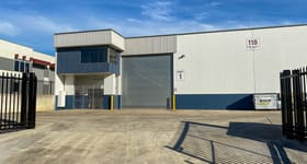 Offices commercial property for lease at 1/118 Kurrajong Avenue Mount Druitt NSW 2770
