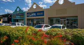 Offices commercial property for lease at 2/101 Winton Rd Joondalup WA 6027