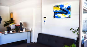 Offices commercial property leased at 6/39 Nerang Street Nerang QLD 4211