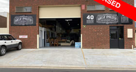 Showrooms / Bulky Goods commercial property for lease at 40 Provident Avenue Glynde SA 5070