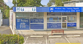Shop & Retail commercial property for lease at 1&2/151 Hamilton Road Wavell Heights QLD 4012