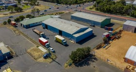 Showrooms / Bulky Goods commercial property for lease at 5 Barnard Street Davenport WA 6230