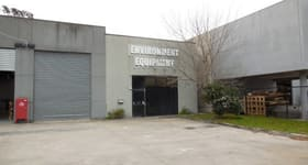 Industrial / Warehouse commercial property for lease at 5/67 Industrial Drive Braeside VIC 3195