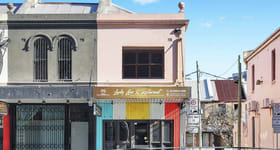 Medical / Consulting commercial property for lease at 245 Oxford Street Darlinghurst NSW 2010