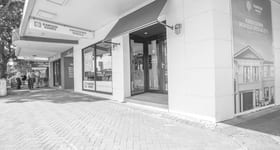 Shop & Retail commercial property for lease at 1346 Pittwater Road Narrabeen NSW 2101
