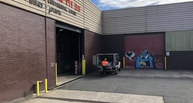 Industrial / Warehouse commercial property for lease at 159 Allen Street Leichhardt NSW 2040