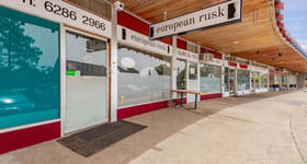 Shop & Retail commercial property for lease at Shop 3A/8-32 Torrens Place Torrens ACT 2607