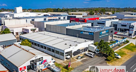 Industrial / Warehouse commercial property for sale at 298 New Cleveland Road Tingalpa QLD 4173