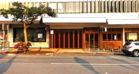 Shop & Retail commercial property for lease at 33 Racecourse Road Hamilton QLD 4007
