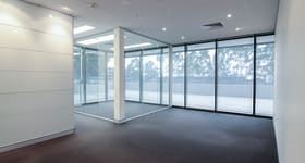 Offices commercial property for lease at B1.05/20 Lexington Drive Bella Vista NSW 2153