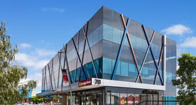 Offices commercial property for lease at Level 2  Part Floor/78 Main Street Greensborough VIC 3088