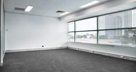 Medical / Consulting commercial property for lease at 4.05/10 Century Circuit Norwest NSW 2153