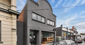 Medical / Consulting commercial property for lease at Level 1/381 Burnley Street Richmond VIC 3121