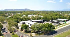 Offices commercial property for lease at Tenancy 10/1-5 Riverside Boulevard Douglas QLD 4814