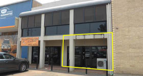 Retail commercial property for lease at 2/48 Erskine Street Dubbo NSW 2830