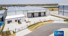 Industrial / Warehouse commercial property for sale at 60 Corymbia Place Parkinson QLD 4115