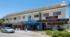 Offices commercial property for lease at 6B/28-30 Bay Street Tweed Heads NSW 2485