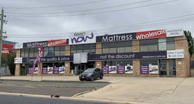 Showrooms / Bulky Goods commercial property for sale at 21 Albany Street Fyshwick ACT 2609