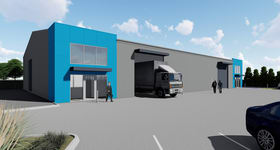 Factory, Warehouse & Industrial commercial property for lease at Unit 2/8 Christopher Court Salisbury North SA 5108