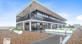 Offices commercial property for lease at 4.6/5-7 Littleton Street Riverwood NSW 2210
