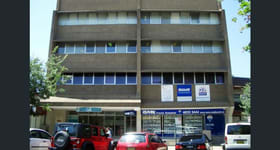Offices commercial property for lease at Level 1/178-180 Queen Street Campbelltown NSW 2560