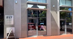 Medical / Consulting commercial property for lease at Lot 3/217 Hay Street Subiaco WA 6008