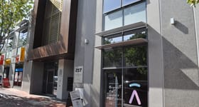Shop & Retail commercial property for lease at Lot 3/217 Hay Street Subiaco WA 6008