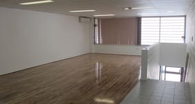 Offices commercial property for lease at 2A/32 Meadow Avenue Coopers Plains QLD 4108