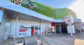 Shop & Retail commercial property for lease at Suite 1/262-272 Ross River Road Aitkenvale QLD 4814