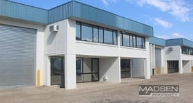 Showrooms / Bulky Goods commercial property for lease at 49 Donaldson Road Rocklea QLD 4106