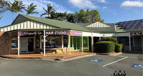 Retail commercial property leased at 3/25 Morayfield Rd Caboolture South QLD 4510
