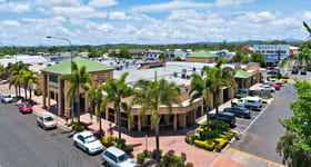 Offices commercial property for lease at Shop 16/94 Byrnes Street Mareeba QLD 4880