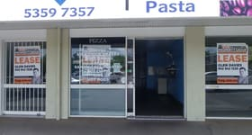 Medical / Consulting commercial property for lease at 11/22-28 Rowe STreet Caboolture QLD 4510