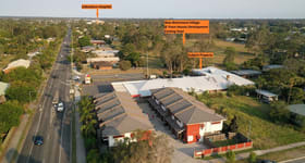 Retail commercial property for lease at 11/22-28 Rowe STreet Caboolture QLD 4510