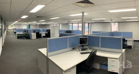 Offices commercial property for lease at 01+02+03/6 Goulburn Street Kings Park NSW 2148