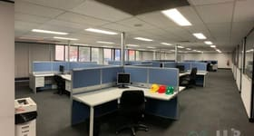 Offices commercial property for lease at 26/6 Goulburn Street Kings Park NSW 2148