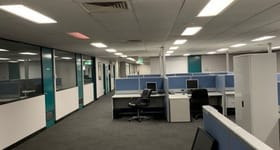 Serviced Offices commercial property for lease at SH2.0/6 Goulburn Street Kings Park NSW 2148