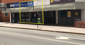 Medical / Consulting commercial property for lease at 44 East street Ipswich QLD 4305