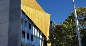 Offices commercial property for lease at 24&25/25-29 Lonsdale Street Braddon ACT 2612