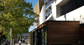 Offices commercial property for lease at 26A/25-29 Lonsdale Street Braddon ACT 2612