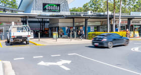 Shop & Retail commercial property for lease at 2 Smiths Road Goodna QLD 4300