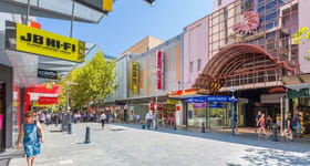 Shop & Retail commercial property for lease at 706 Hay Street Perth WA 6000