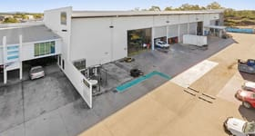 Factory, Warehouse & Industrial commercial property for sale at 108-110 Enterprise Street Bohle QLD 4818
